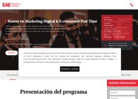 akherakhbar.info