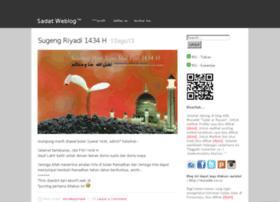 akhsa.wordpress.com