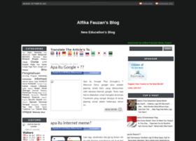 akilanasaffu.blogspot.com