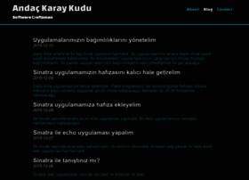 akkudu.com