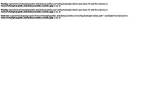 Akshayascientifics.com