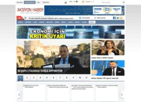 aksiyonhaber.com