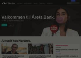 Aktiedirekt.se