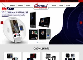 aktifzaman.com.tr