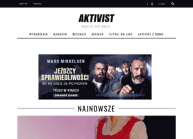 aktivist.pl