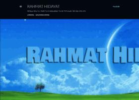 akurahmathidayat.blogspot.com