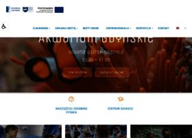 akwarium.gdynia.pl