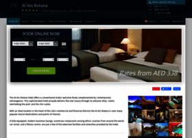 al-ain-rotana.hotel-rez.com