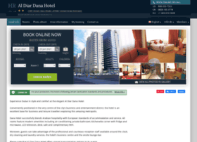al-diar-dana-abudhabi.hotel-rez.com