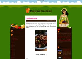 ala-rinarinso.blogspot.com