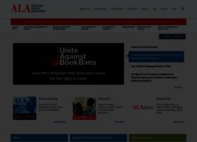 Ala.org