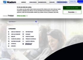 aladom.fr