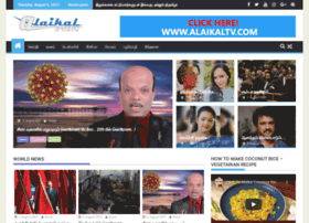 Alaikal.com