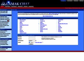 alamak.com.sg