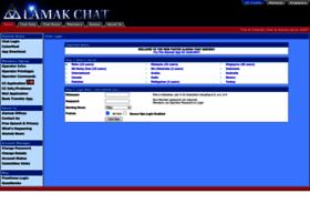 alamak.com