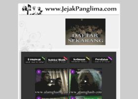 Alamghaib.com