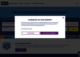 alamo.co.uk