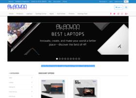 alanum.com