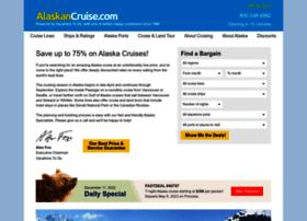 alaskancruise.com