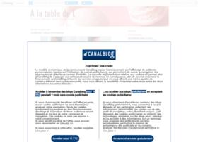 alatabledel.canalblog.com