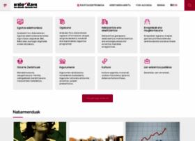 alava.net