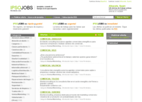 albacete.ipsojobs.com
