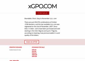 albania.shqiperia.com