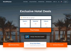 albany.airporthotelguide.com