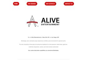 albanyalive.com