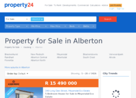 albertonpropertyforsale.co.za