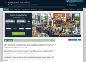 Albion-hotel-miami-beach.h-rez.com