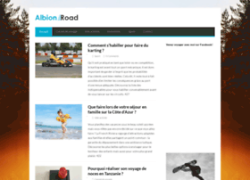 albionroad.com