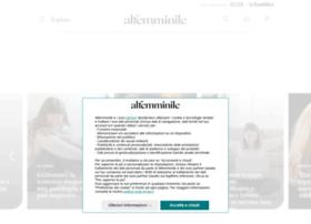 album.alfemminile.com