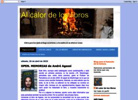 alcalordeloslibros.blogspot.com