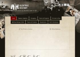 alcatrazhistory.com