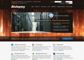 alchemy.net