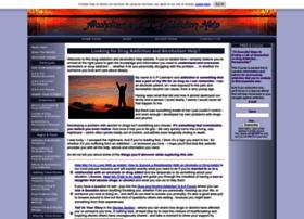 alcoholism-and-drug-addiction-help.com