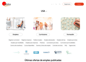 aldaba.org