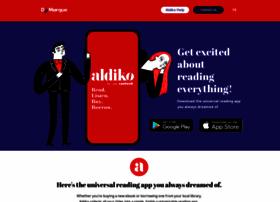 aldiko.com