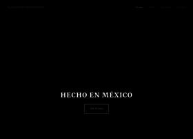 alejandrofernandez.com