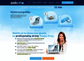 alekredyt.webon.pl