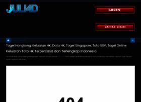 alepposat.com