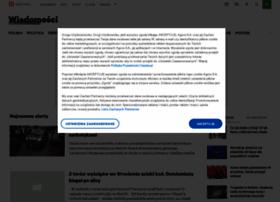 alert24.pl