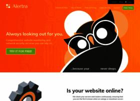 alertra.com