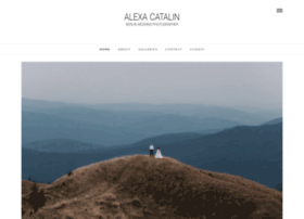 alexacatalin.com