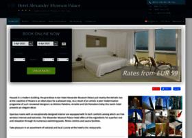 alexander-museum-palace.h-rez.com