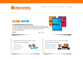 alexandriacomputers.com