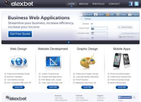 alexbet.net