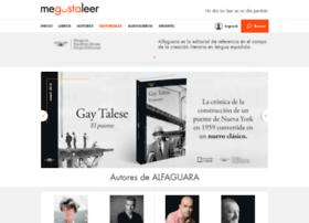 alfaguara.com.ar