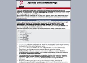 alfahosting-vps.de